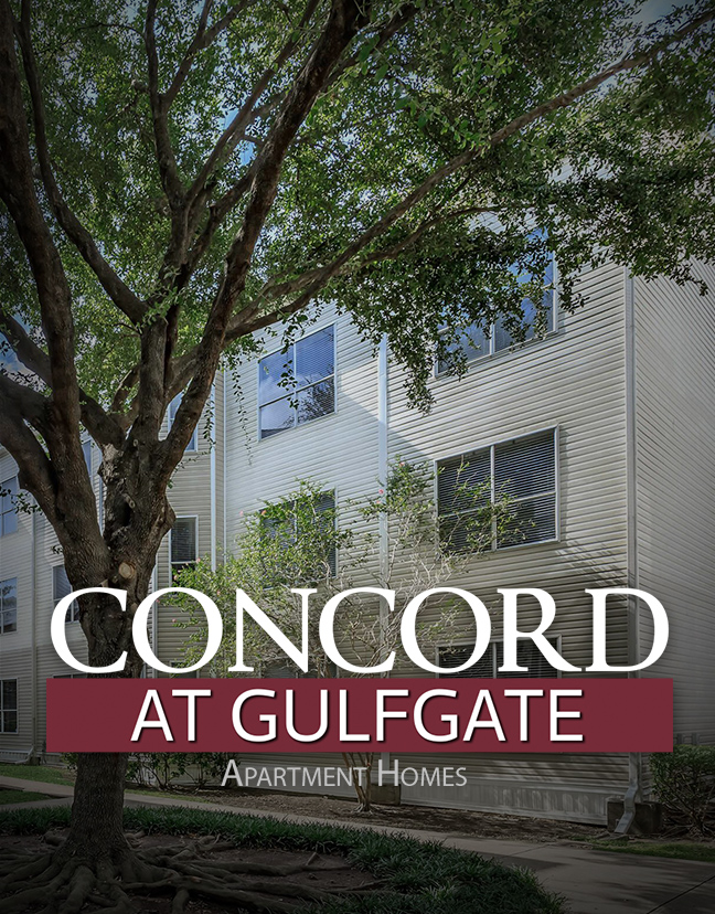 Concord at Gulfgate Property Photo