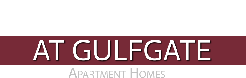 Concord at Gulfgate Logo